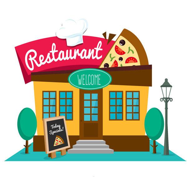 5 Tempat Makan Favorit Keluarga Kami