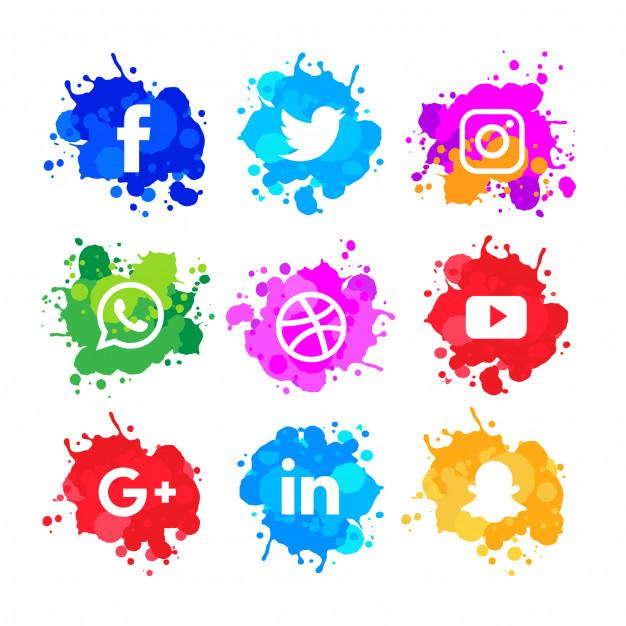 Media Sosial Bagi Saya
