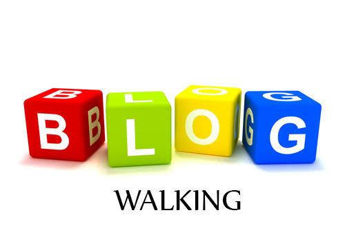10 List Blog Favorit untuk Blogwalking
