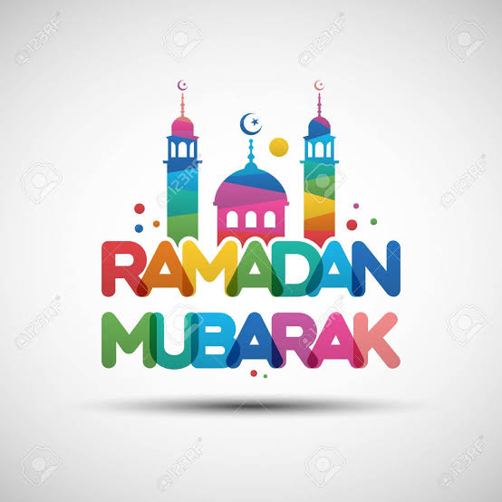 Ramadan, Aku Rindu